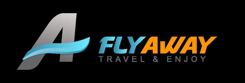 FLY AWAY | AGENCIA TURISMO VIAJES VACACIONES CRUCEROS EXOTICOS TOUR